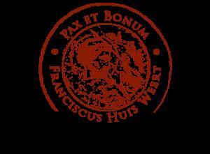 Franciscus Huis Weert