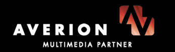 Averion Multimedia