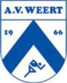 AV Weert