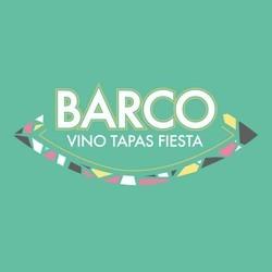 Barco Tapas Weert