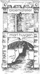 Bloematelier Mart Huygen