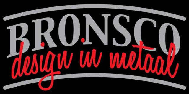 Bronsco Metaal