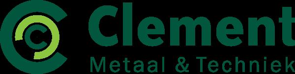 Clement Metaal & Techniek