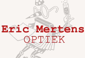 Eric Mertens Optiek