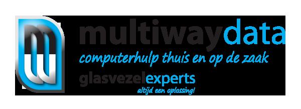 Multiwaydata - Glasvezelexperts