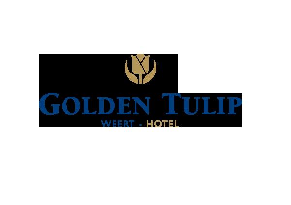 Golden Tulip Weert