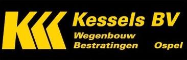 Kessels Bouwbedrijf