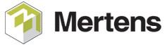 Mertens Bouwbedrijf