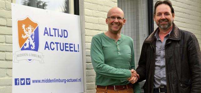 New name sponsor City Triathlon Weert
