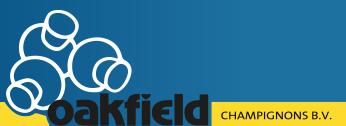 Oakfield Champignons
