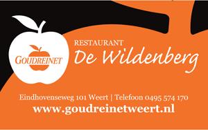 Restaurant De Wildenberg