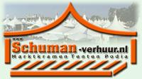 Schuman Tenten