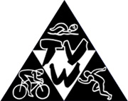 triathlonverenigingweert