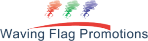 Waving Flag Promotions