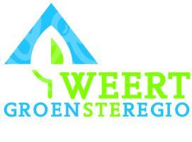 Groenste Regio van de Wereld 2014