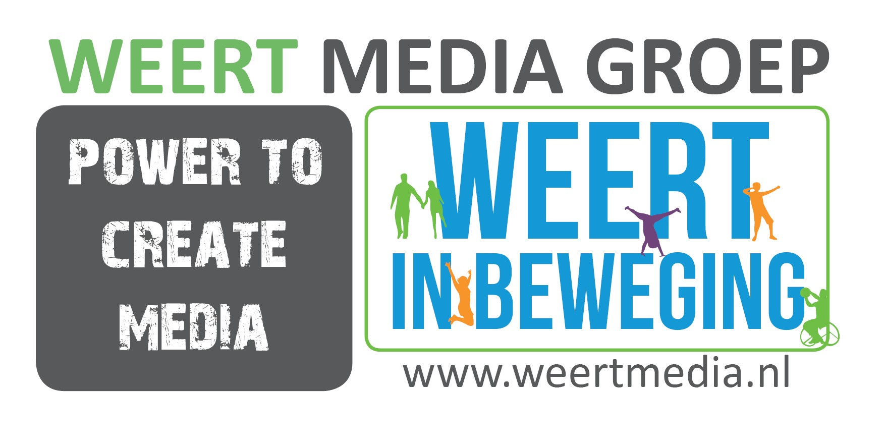 Weert Media - Weert in beweging