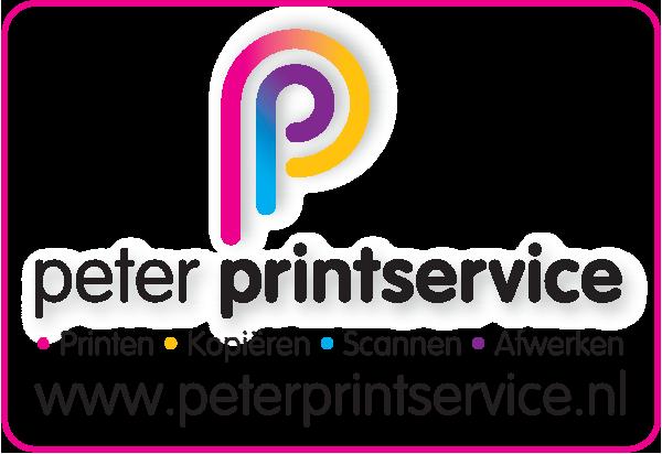 Peter Printservice