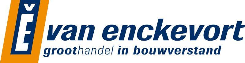 E van Enckevort