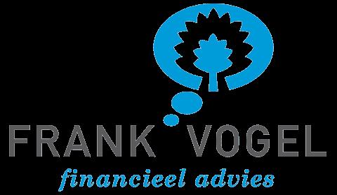 Frank Vogel Financieel Advies