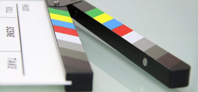 Stadstriathlon Weert en NewMedia Corporation gaan samen de toekomst in met meerjarig media partnerschap