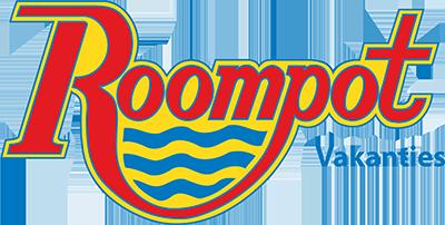 Roompot Weerterbergen