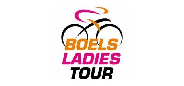 Vrijwilligers en verkeersregelaars gezocht voor de Boels Ladies Tour