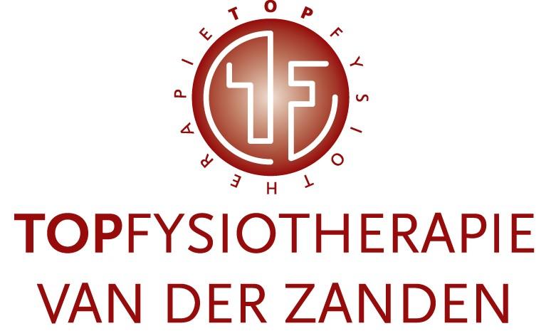 Topfysiotherapie Van Der Zanden